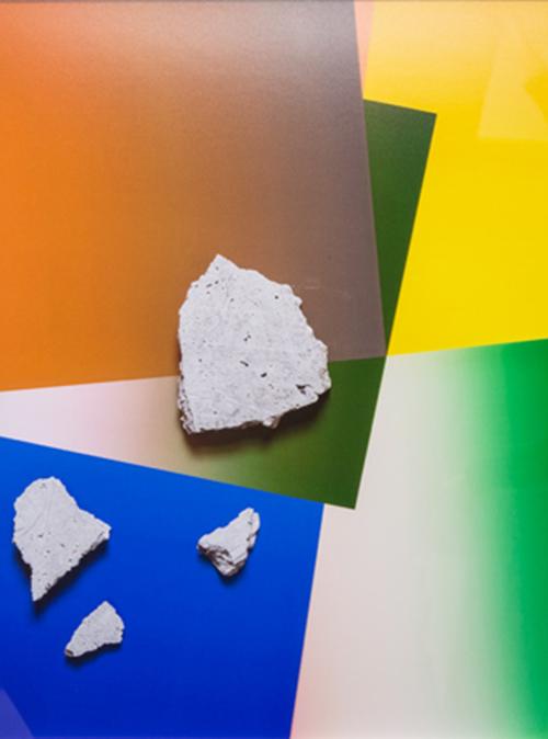 ConcreteInstall016