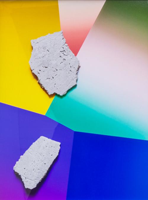 ConcreteInstall019